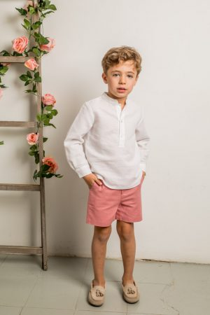 20pv-Pantalones